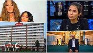 Bugün Neler Yaşandı? AKP'li Vekilin Türkçesi, MasterChef Kavgası, Khloe Kardashian