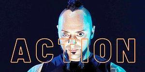Buralarda Metal Deyince Aklımıza Hayko Cepkin Gelir: Hayko'yu 15 Şarkısı İle Tanıyalım