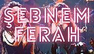 Karanlıklar Kraliçesi Şebnem Ferah'ın En Cesur 13 Şarkısı