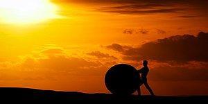 Ünal Güner Yazio: Zorundalıklardan Özgürleşilebilir mi?