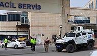 Siirt'te PKK'ya Yönelik Operasyonda 1 Asker Şehit Oldu