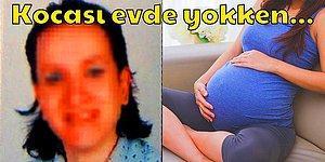 Aynı Anda Hem Sevgilisinden Hem de Kocasından Hamile Kalan Kadının Müge Anlı'ya Konu Olacak Garip Hikayesi