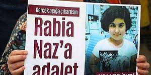 Bir Şüpheli Ölüm Daha: Rabia Naz Soruşturmasında Sık İfade Değiştiren Tanığın Babası İntihar Etti