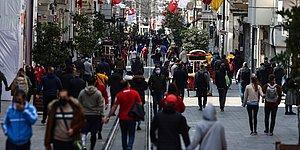 Prof. Dr. Ceyhan 'Virüsü Kapmama Şansınız Çok Düşük' Dedi:  'İstanbul İçin Vuhan Deniyor'