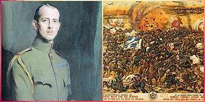 Prens Philip ve İngiliz Kraliyet Ailesinin Varlığını Atatürk'e Borçlu Olduğunu Biliyor muydunuz?