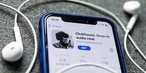 1.3 Milyon Clubhouse Kullanıcısının Verileri Çalındı!