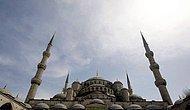 Ankara İftar Saatleri... Ankara'da İlk Sahur Saat Kaçta? İşte 2021 saatleri...