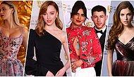 Kırmızı Halı Alarmı: 2021 BAFTA Ödül Töreni'nin Şık ve Rüküşlerini Seçiyoruz!