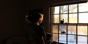 Şeyda Betül Kılıç Yazio: Eve Kapandığımız Şu Günlerde Sıkıntımızı Giderecek 6 Basit Uğraşı