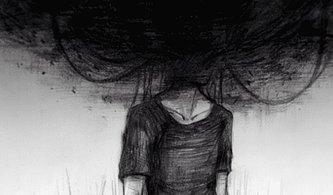 Psikolojik ve Kişilik Testi: Sen Hangi Ruhsal Soruna Sahipsin?