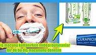 Daha Beyaz ve Sağlıklı Dişler İçin Kullanabileceğiniz En İyi Yoruma Sahip Diş Macunları
