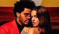 Hangi The Weeknd Albümüsün?