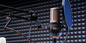 Dev Anket: Gelmiş Geçmiş En İyi Kadın Vokali Seçiyoruz!