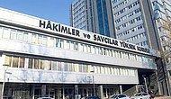 'Sıra Var' Diyen Doktoru Gözaltına Aldırdığı İddia Edilmişti: Savcı M.B. Hakkında HSK'ya İnceleme İzni
