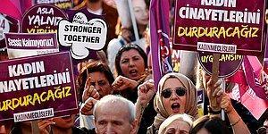 #12Nisan Etiketiyle Paylaşım Yapan Kişi 'Şaka Yaptım' Dedi, Serbest Bırakıldı