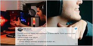 Online Oyunlarda Türk Oyuncular Olarak Neden İstenmediğimizi Masaya Yatırıyoruz
