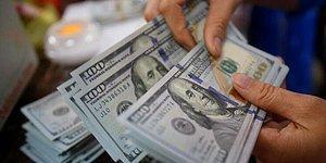 Nurettin Canikli'den '128 Milyar Dolar Nerede?' Sorusuna 20 Maddede Yanıt