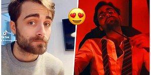 Buralar Yandı! Harry Potter'a Olan Benzerliğini Kullanıp Birbirinden Seksi Videolar Çeken Adam