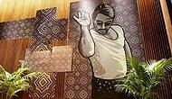 İki Sanatçıdan Nusret'e 40 Milyon TL'lik Telif Hakkı Davası
