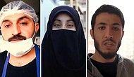 Furkan Vakfı'ndan 'Ramazanıma Dokunma' Kampanyası: Ramazan Kültürü Yok Edilmek İsteniyor!