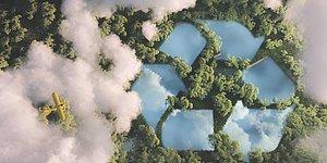 Gelecek Nesillere Yaşanabilir Bir Dünya Bırakmak İçin Üzerimize Düşen 8 Sorumluluk