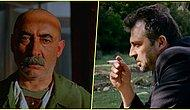 Yaşayanın Bir Daha Yaşamak İstediği 90'lı Yıllarda Türk Sinemasına Damga Vurmuş 29 Harika Film