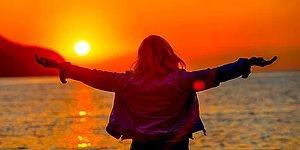 En Anlamlı, İçten ve Samimi Günaydın Mesajları: Sevdikleriniz İçin En Yeni Günaydın Mesajları