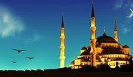 İl İl Ramazan Ayı İmsakiyesi: Bugün İftar Saat Kaçta? İstanbul, Ankara ve İzmir'de Akşam Ezanı Vakitleri…