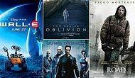 Kıyamet Sonrası Hayatı Çarpıcı Bir Şekilde Anlatan En İyi Apokalips Filmler