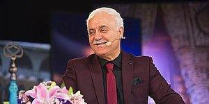 """Hatipoğlu: """"Kripto Para 'Haramdır' Diyemem Ama Uzak Durun"""""""