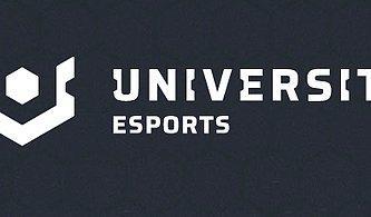 Temsilcimiz Bahçeşehir Üniversitesi'nin Mücadele Edeceği University Esports Masters Grupları Belli Oldu!