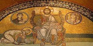Hayatındaki Sansasyonel Durumlarla Roma İmparatorluğu'nun Başına Gelen En Egzantrik Hükümdar: VI. Leo