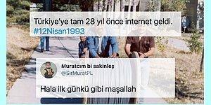 Twitter'ın Alıntılama Özelliğini Mizahla Harmanlayarak Haftaya Damgasını Vuran 24 Kişi