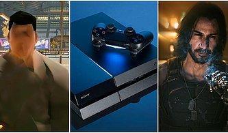 Tartışmalar Yaratan Cyberpunk 2077 PlayStore'a Yakın Zamanda Yeniden Eklenebilir