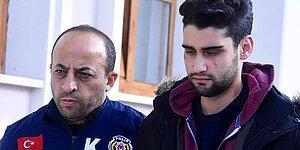 Kadir Şeker Hakkında Verilen 12 Yıl 6 Ay Hapis Cezası Onandı...