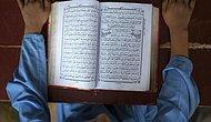 Gerekçe 'Laikliğe Aykırılık': KKTC'de Kur'an Kursları Kapatılıyor