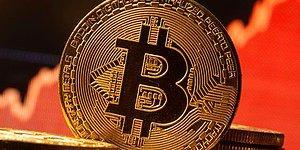 Resmi Gazete'de Yayımlandı: Kripto Paralarla Ödeme Yasaklandı!