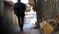 Vahim Tablo; Kapanan Şirket Sayısı Martta Yüzde 26.5 Arttı