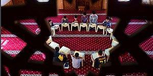 KKTC Başkanı Saner'den Kuran Kursları Açıklaması: 'Yasaklanması Söz Konusu Değil'