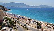 Yunanistan Ay Sonuna Kadar 70 Adadaki Çalışanları Aşılayıp Turizmi Açıyor