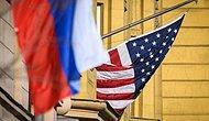 Rusya'dan ABD'ye Misilleme: 10 Amerikalı Diplomat Sınır Dışı Edilecek