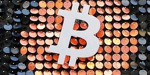 Kripto Parayla Ödemelerin Yasaklanması Ne Anlama Geliyor? Yasak Kimi, Nasıl Etkileyecek?