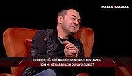Serdar Ortaç: 'Ben Tayyip Ağabeyi de Emine Ablamı da Kişilik Olarak Seviyorum'