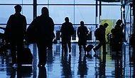 37 Kişiyi Almanya'ya Götürme Kararı Alan Ceylanpınar'ın Başkanı: 'Vallahi Sizden Öğrendim'