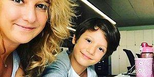 Çorlu Tren Faciasında Oğlunu Kaybeden Mısra Öz Sel Yoğun Bakıma Alındı