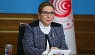Ticaret Bakanı Ruhsar Pekcan, Kendi Bakanlığına 9 Milyon TL'lik Mal Satmış...
