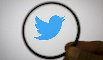 Twitter'da İkinci Kez Erişim Sorunu Yaşanıyor
