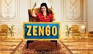 Zengo Konusu Nedir? Zengo Filmi Oyuncuları Kimdir?