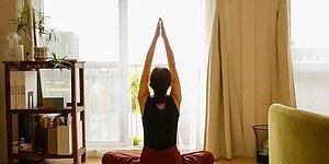Kendinizi Çok Daha İyi Hissetmeniz İçin Youtube'un Ünlü Yoga Kanalları