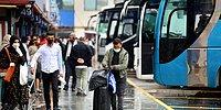 'Firar Turizmi'nde Skandallar Bitmiyor: Ordu'dan Hannover'e Giden 49 Kişiden Haber Yok